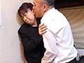 [TMRD-1058] 昭和猥褻官能ドラマ 葬式の夜、義兄に襲われた五十路の喪服未亡人 往診に来た医者に人妻は陰部をイジられ…