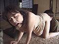 [TMRD-1061] 女が淫らになるテープ至福の絶頂16人274分 秘めた欲望を暴かれる女たち