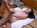 [TMRD-1065] 昭和官能熟妻スペシャル6人4時間 口では嫌がってるけど陰部は濡れ疼く午後