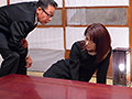 [TMRD-1068] 昭和猥褻官能ドラマ 婚約を断られた男の性欲は六十路百姓妻のケツの穴に向けられた 葬儀の夜、夫の上司に身も心も奪われた五十路妻