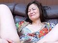 [TMRD-885] 色香漂う熟れた人妻 VOL.2 清純な五十路妻は面接でアソコ見せてとお願いされ…