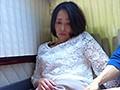 [TMRD-912] 淫ら妻 完熟女 豪華15人4時間 SPECIAL 旦那に内緒で乱れまくる腰つき! (DOD)