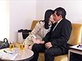 [TMRD-917] 会社の飲み会の帰りに酔ってしまった 人妻熟女は狙われる「私には主人も子供もいるの、やめなさい!」 (DOD)