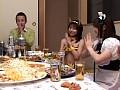 (150dvd0326r)[DVD-326] 合コン!ヤリコン!! 12 コスプレ撮影会でドアップ激写〜!? ダウンロード 6