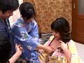 合コン!ヤリコン!! 総集編 act.5 2