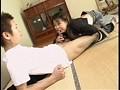 (151co04800)[CO-4800] 騎乗位好きのムチムチの人妻達 美味尻を振りクリ○リスを自ら刺激 ダウンロード 7