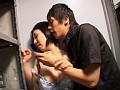 (151re0294r)[RE-294] 巨乳人妻を廻す!!2 ダウンロード 3