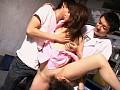 (151re0297r)[RE-297] 人妻を姦淫、快感をむさぼる男達 監禁・輪姦、人妻の熟れた躰を弄ぶ… ダウンロード 24