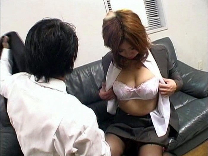 Girl breast size nude