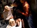 (151re00483)[RE-483] 輪姦されて恥辱に震える生レイプ!!淫らな姿で犯されても濡れる人妻の性 ダウンロード 1