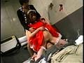 (151re00483)[RE-483] 輪姦されて恥辱に震える生レイプ!!淫らな姿で犯されても濡れる人妻の性 ダウンロード 11