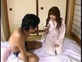 (151re00530)[RE-530] BathRoomで発情する女達の熱い秘穴「もうヌルヌルよ!早く入れて欲しいの」 ダウンロード 13