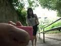 真性中出し 穴女 長澤あずさsample6