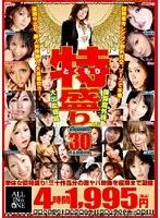 特盛り Vol.03 ダウンロード