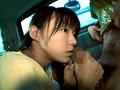 (15ald00335)[ALD-335] 車の中でハメました! 20人! ダウンロード 1