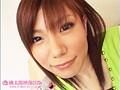 (15ald00601)[ALD-601] 東京女子大生コレクション 厳選美少女16人 ほぼ、生中出し 裏仕入れ ダウンロード 13