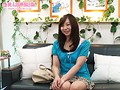 (15ald00601)[ALD-601] 東京女子大生コレクション 厳選美少女16人 ほぼ、生中出し 裏仕入れ ダウンロード 9