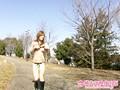 (15ald00602)[ALD-602] 日本全国大露出 75スポットで脱ぎまくり!!!おバカ10代ドM美女!恥じらう人妻!5時間 ダウンロード 17