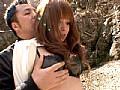 青姦 03 ICHIKAsample7