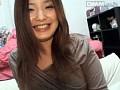 あなたのお部屋に一泊させて AV女優 松村かすみの本物自宅 5件目sample5