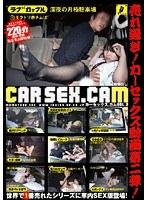 CAR SEX.CAM VOL.2