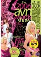 ザ AVN 2006 アワードショー ダウンロード