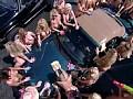 (15dak181)[DAK-181] エンジェル・キッス ザ・グレイテスト・ヒッツ・ダブルス ジム・ホリデイ監督、追悼3周年記念 まるごと2本大ヒット作品集 ダウンロード 13