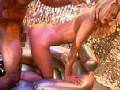 (15dak198)[DAK-198] エンジェル・キッス ザ・グレイテスト・ヒッツ・ダブルス セクシーブロンドの女神カチャ・キーンまるごと2本大ヒット作品集 ダウンロード 8