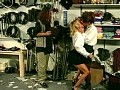 ハリウッド女優ジェナ・ジェイムソンのハート・ブレイカー