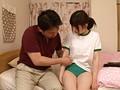 (15dbud00007)[DBUD-007] どろどろ近親相姦 知ってはいけなかった妹の小さな膣 ダウンロード 1