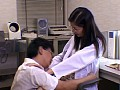 (15ddks39)[DDKS-039] 背徳愉悦 近親相姦 一ノ瀬由美 吉野碧 ダウンロード 28