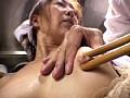 (15ddks39)[DDKS-039] 背徳愉悦 近親相姦 一ノ瀬由美 吉野碧 ダウンロード 7