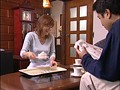 近親相姦 背徳愉悦71
