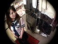 女子校生 ブルセラ神話 素人直撮り  芋酒