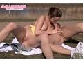(15dsd00489)[DSD-489] EURO素人ティーンズクラブ 全裸でレッツ◆スポーツ!! ダウンロード 10