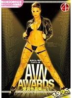 全米ポルノ界のアカデミー賞 AVN AWARDS 受賞作品集 vol.1 ダウンロード