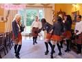 英国女子校生白書2 〜放課後はセックスまみれ〜1