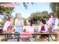 GREASE XXX(裏グリース) 〜思い出のサマーファック〜4
