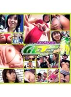 GET!2004 ハワイで亀ハメ[4タイトル]24人GET!08