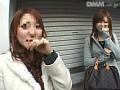 GET!2005 即ハメヤリ逃げ大興奮[4タイトル]15人GET!08 0