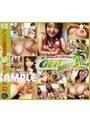 GET!2005 ナンパ最強伝説 ビキニ娘攻略 N0.11