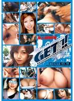 GET!2007 #10 ダウンロード