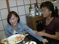 (15dsui00049)[DSUI-049] 酔娘伝 GET DRUNK 酒で酔った主婦とヤった ダウンロード 8