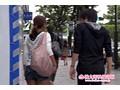 (15gnp00006)[GNP-006] TeenHunt #006/Harajyuku ダウンロード 7
