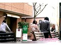 (15gnp00011)[GNP-011] TeenHunt #011/Shizuoka ダウンロード 12