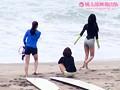 (15gnp00014)[GNP-014] TeenHunt #014/beach ダウンロード 12