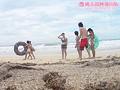 (15gnp00014)[GNP-014] TeenHunt #014/beach ダウンロード 5