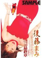 淫・崩壊 猟奇の館シリーズ 最終章 〜淫らな赤い誘惑〜 後藤まみ ダウンロード