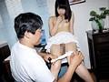 いいなりちゃん 少女と猥褻遊戯3sample16