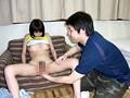 いいなりちゃん 少女と猥褻遊戯3sample18